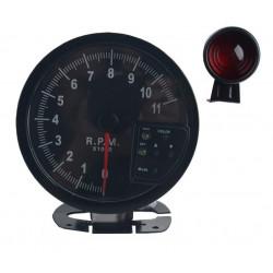 Ceas indicator programabil RPM 120mm
