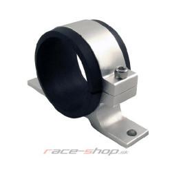 Suport pumpă combustibil RACES basic