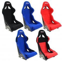 Scaun sport FIA Bimarco Expert II