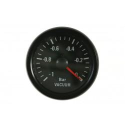 Ceas indicator KET Classic - Subpresiune