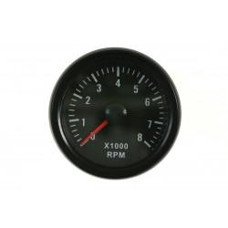 Ceas indicator KET Classic - RPM