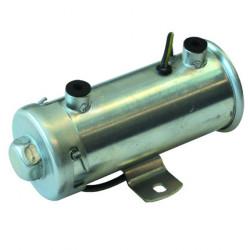 Pompă carburator RACES Cylindrical 0.45 - 0.48Bar