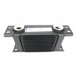 radiator ulei 13 rânduri Setrab ProLine STD, 210x99x50mm