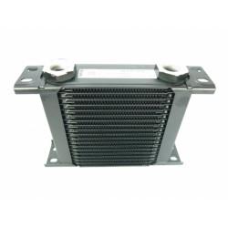 radiator ulei rânduri Setrab ProLine STD, 210x146x50mm