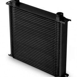 radiator ulei 34 rânduri Setrab ProLine STD,330x264x50mm
