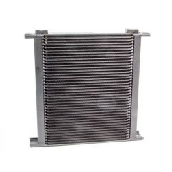 radiator ulei 40 rânduri Setrab ProLine STD,330x310x50mm