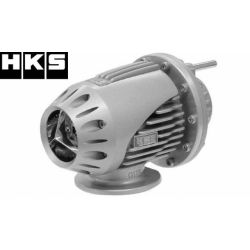 HKS Super SQV 4 Blow off - membrană secventă (71008-AK001)
