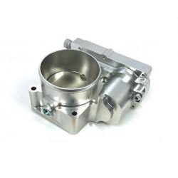 Clapetă accelerație pentru Toyota GT86 / Subaru BRZ/ Scion FR-S 67mm