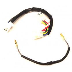 HKS Turbo Timer cablu FT-3, Subaru Impreza WRX, Sti