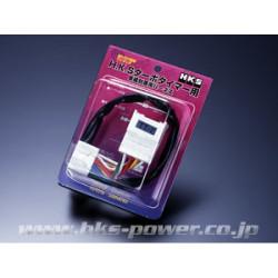 HKS Turbo Timer cablu ZT-2, Mazda RX7