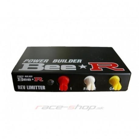 Limitatori Bee-R Rev Limiter - Limitator turații cu funcție launch control | race-shop.ro