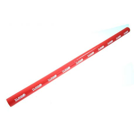 "Furtun drept Furtun siliconic drept - 60mm (2,36""), prețul pentru 10cm | race-shop.ro"