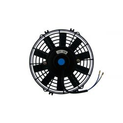 Ventilator electric universal 178mm - aspirare