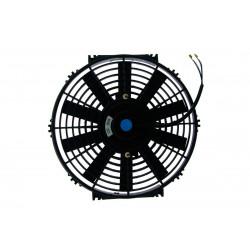 Ventilator electric universal 305mm - aspirare