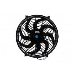Ventilator electric universal 305mm – suflare