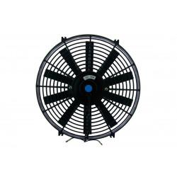 Ventilator electric universal 356mm - aspirare