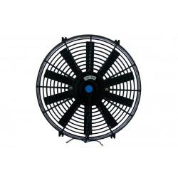 Ventilator electric universal 406mm - aspirare