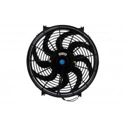 Ventilator electric universal 406mm – suflare