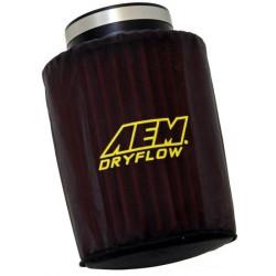 Protecție apă pentru filtru sport AEM
