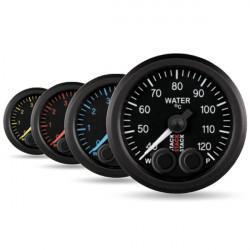 STACK Pro-Control gauge water temperature 40- 120°C