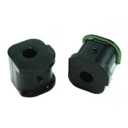 Whiteline Control arm - lower inner rear, predná náprava