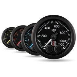 Ceas indicator STACK Pro-Control EGT 0 - 1100°C