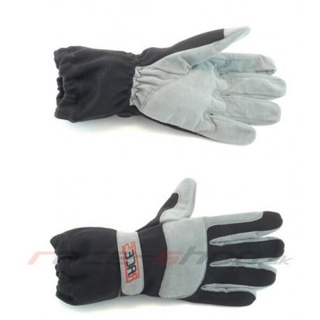 Mănuși Mănuși RACES Basic 1 - diferite culori | race-shop.ro