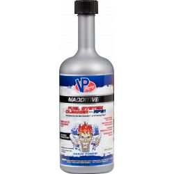 Aditiv FUEL SYSTEM CLEANER
