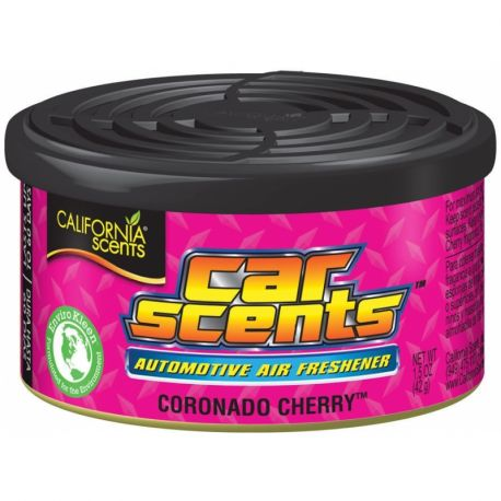 CALIFNORNIA SCENTS Califnornia Scents - Coronado Cherry ()   race-shop.ro