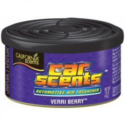 California Scents - Verri Berry ()