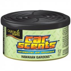 Califnornia Scents - Hawaiian Gardens ()
