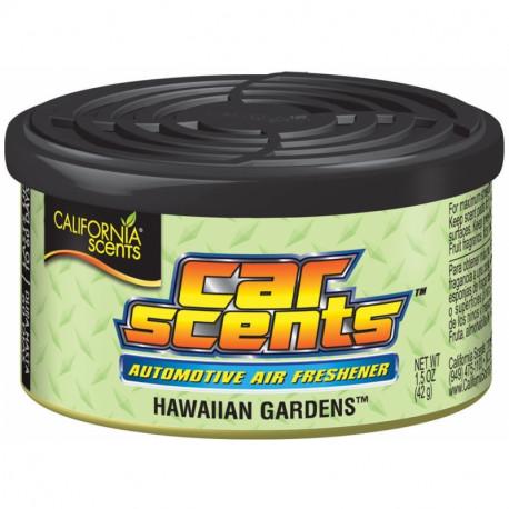 CALIFNORNIA SCENTS Califnornia Scents - Hawaiian Gardens () | race-shop.ro