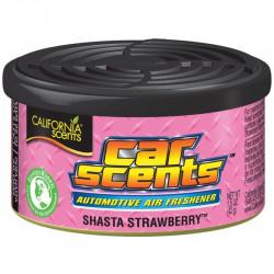 California Scents - Shasta Strawberry ()