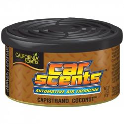 California Scents - Capistrano Coconut ()