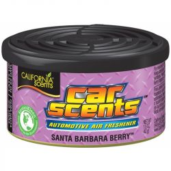 Califnornia Scents - Santa Barbara Berry ()