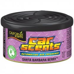 California Scents - Santa Barbara Berry ()