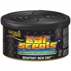 California Scents - Newport New Car ()
