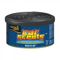 California Scents - Route 66 ()