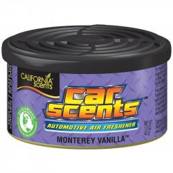 Califnornia Scents - Monterey Vanilla ()