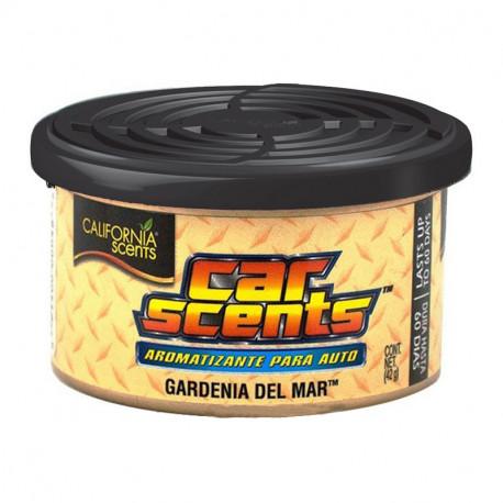 CALIFORNIA SCENTS California Scents - Gardenia Del Mar () | race-shop.ro