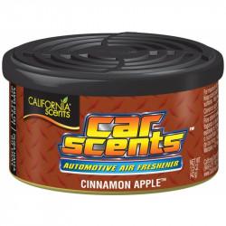 California Scents - Cinnamon Apple ()