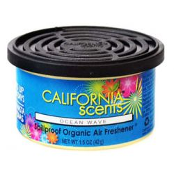 Califnornia Scents - Ocean Wave ()