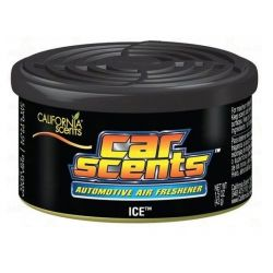 Califnornia Scents - lce ()