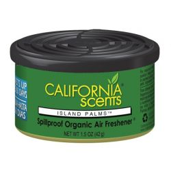 Califnornia Scents - Island Palms ()