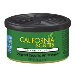 California Scents - Island Palms ()