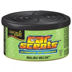 California Scents - Malibu Melon ()