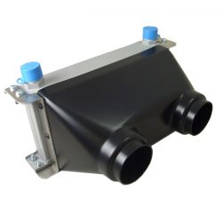 Conductă aer radiator ulei de serie 19 rânduri SETRAB