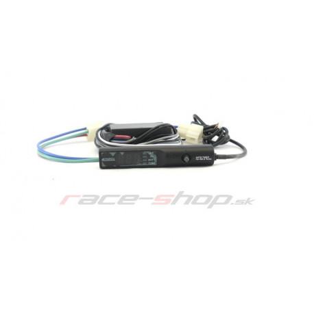 Turbo timer Timer turbo Apexi style | race-shop.ro