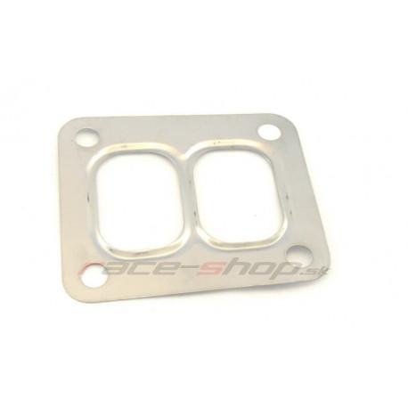 Garnituri turbo universale Garnitură divizată galerie turbo T4, oțel | race-shop.ro