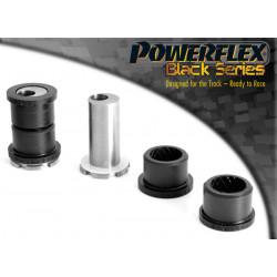 Powerflex Bucșă față braț față, reglare deviere Fiat Panda 2WD (2003-2012)